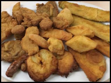 Trattoria san pietro pecetto torinese torino ristorante cucina tradizionale e tipica - Cucina tipica piemontese torino ...